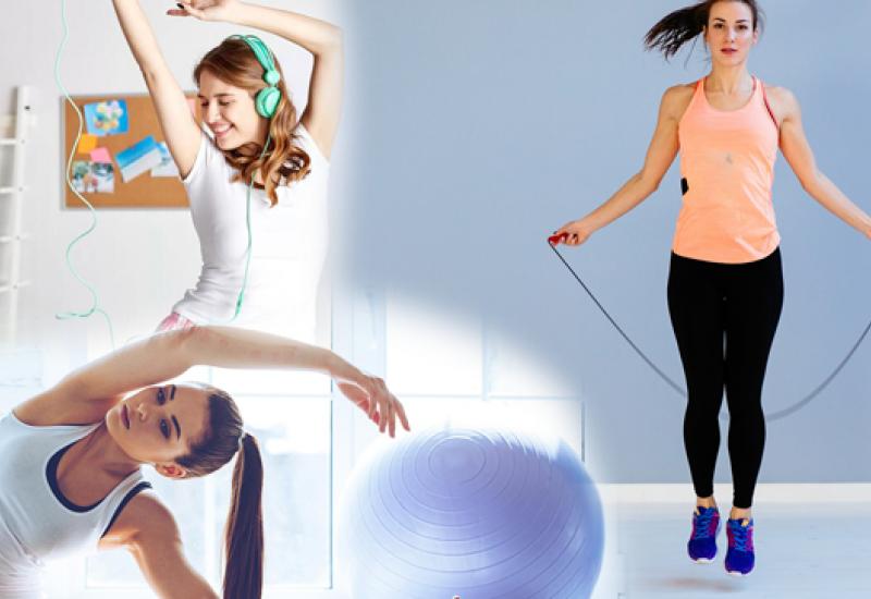 Evde hızlı ve kolay kilo verme yöntemleri, etkilidir! Evde kolay zayıflama
